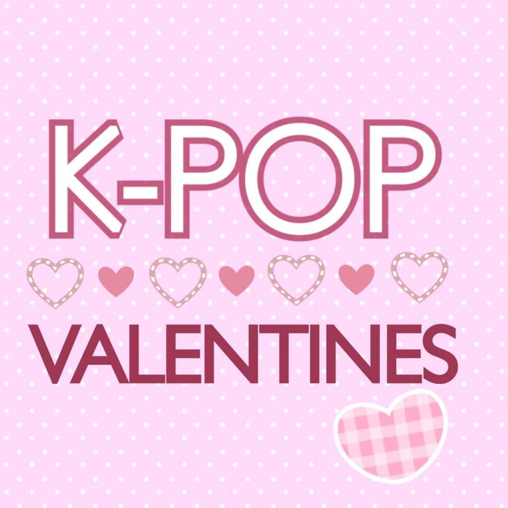 25 Canciones de Amor para el Día de San Valentín