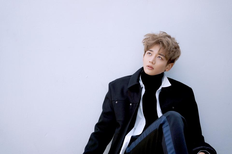 JTBC revela descripción sobre el personaje de Choi Minho para su próximo drama