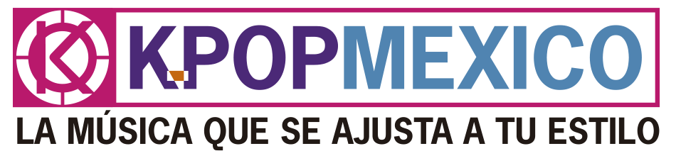 K-POP MÉXICO